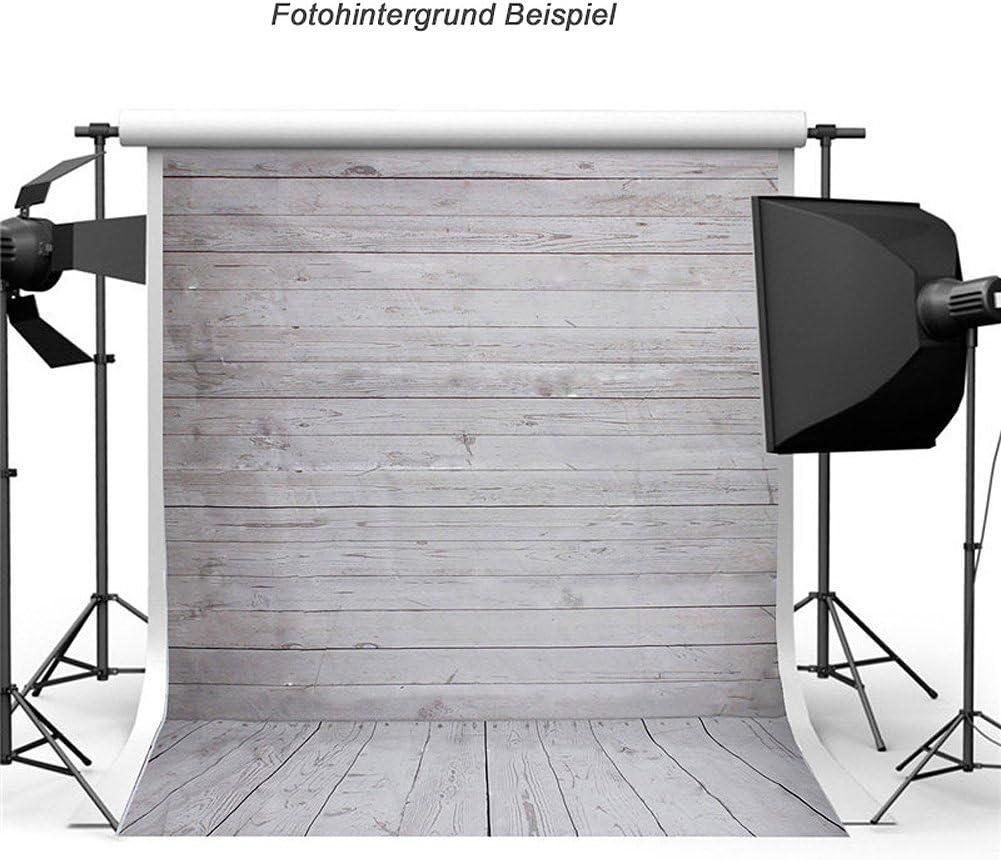Vinilo fotográfico Fondo de Estudio fotográfico Foto Diseño Fondo ...