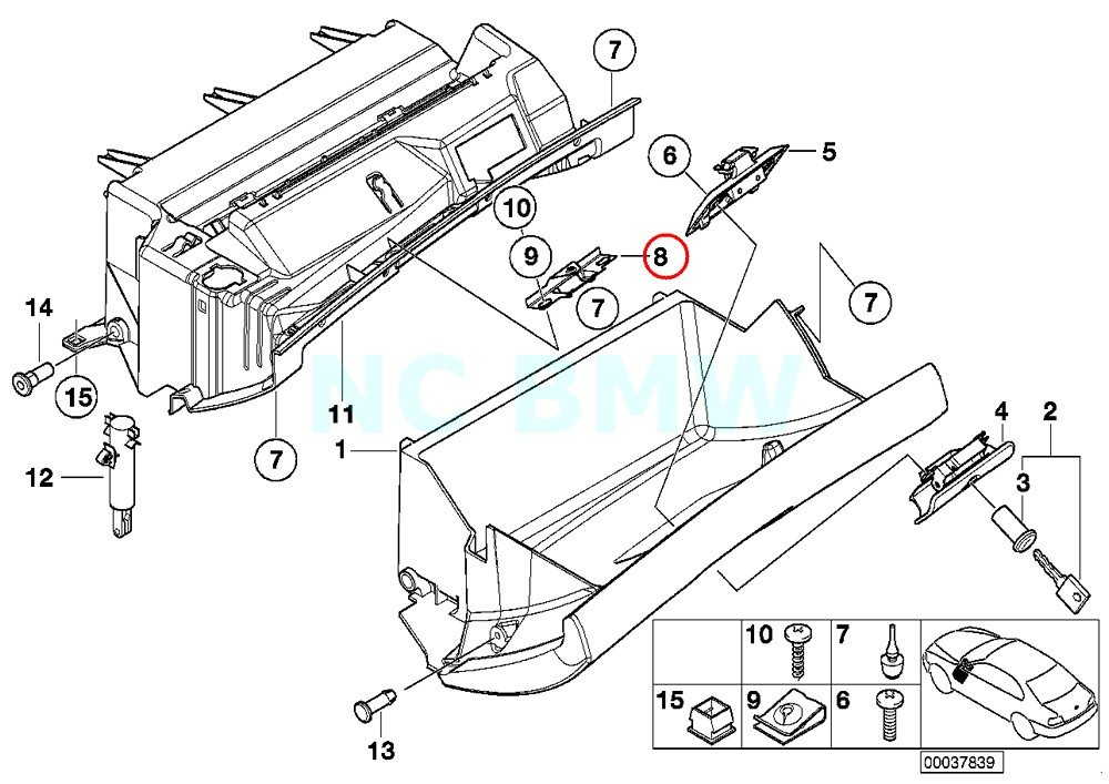 2000 Bmw X5 Wiring Diagram