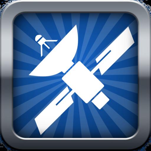 astronomy apps - 2
