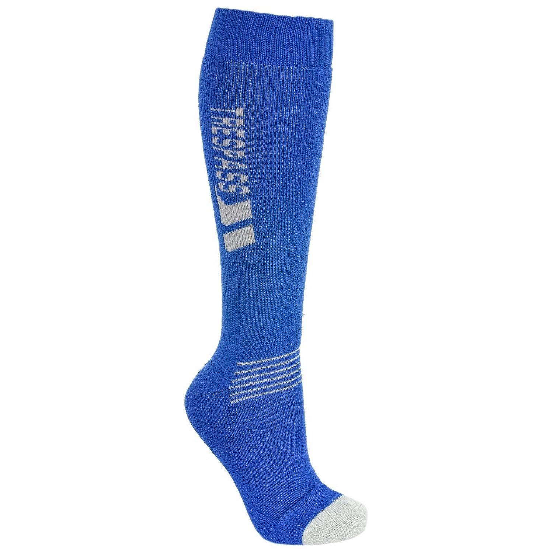 Trespass Herren Matton Ski-Socken