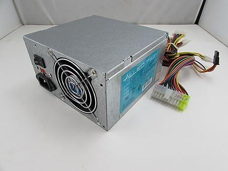 Amazon.com: Allied AL-C300ATX 300W 300 Watts ATX12V Switching Power ...