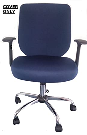 cover for office chair swivel chair computer chair cover only to
