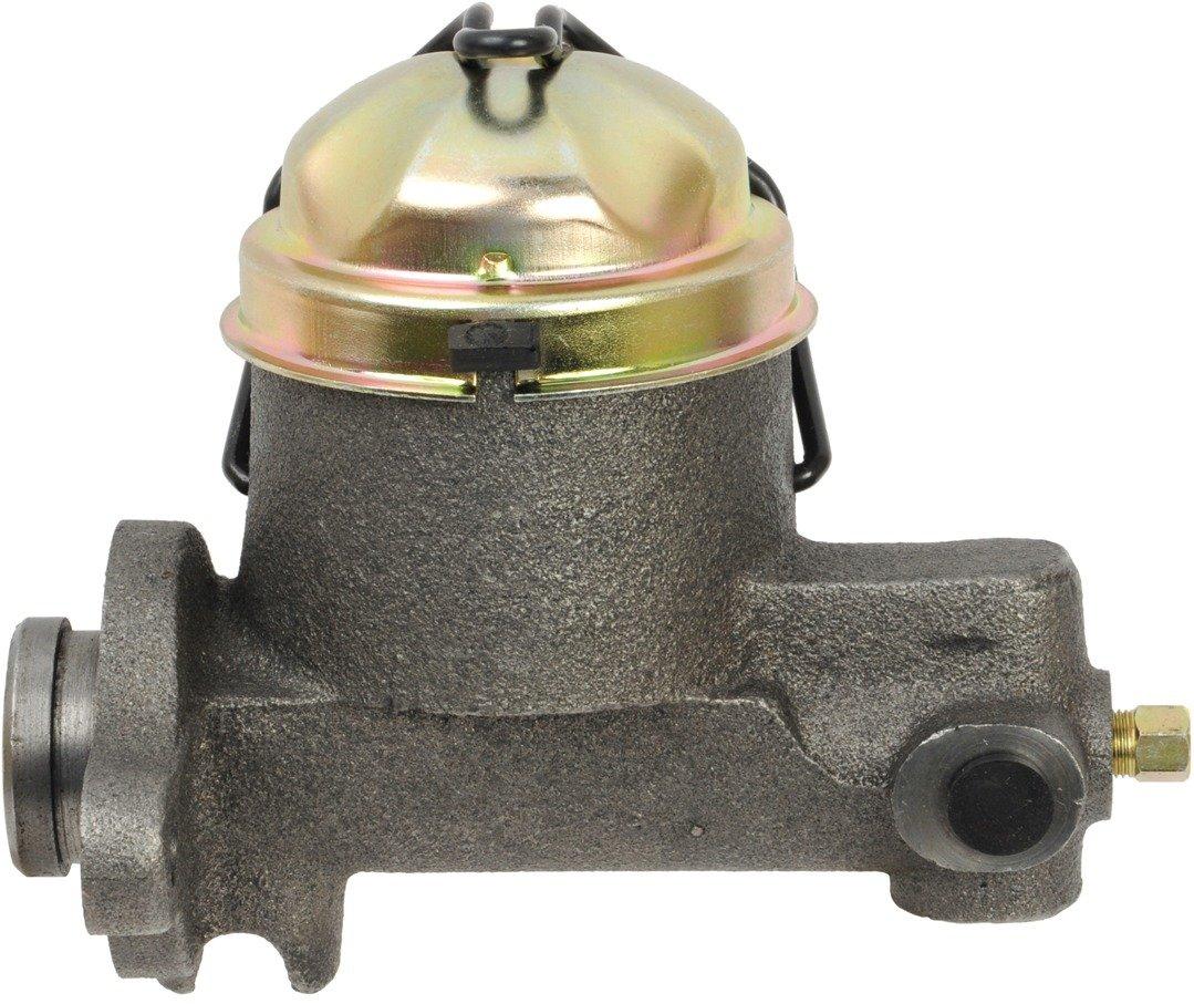 Cardone Select 13-49201 New Master Cylinder