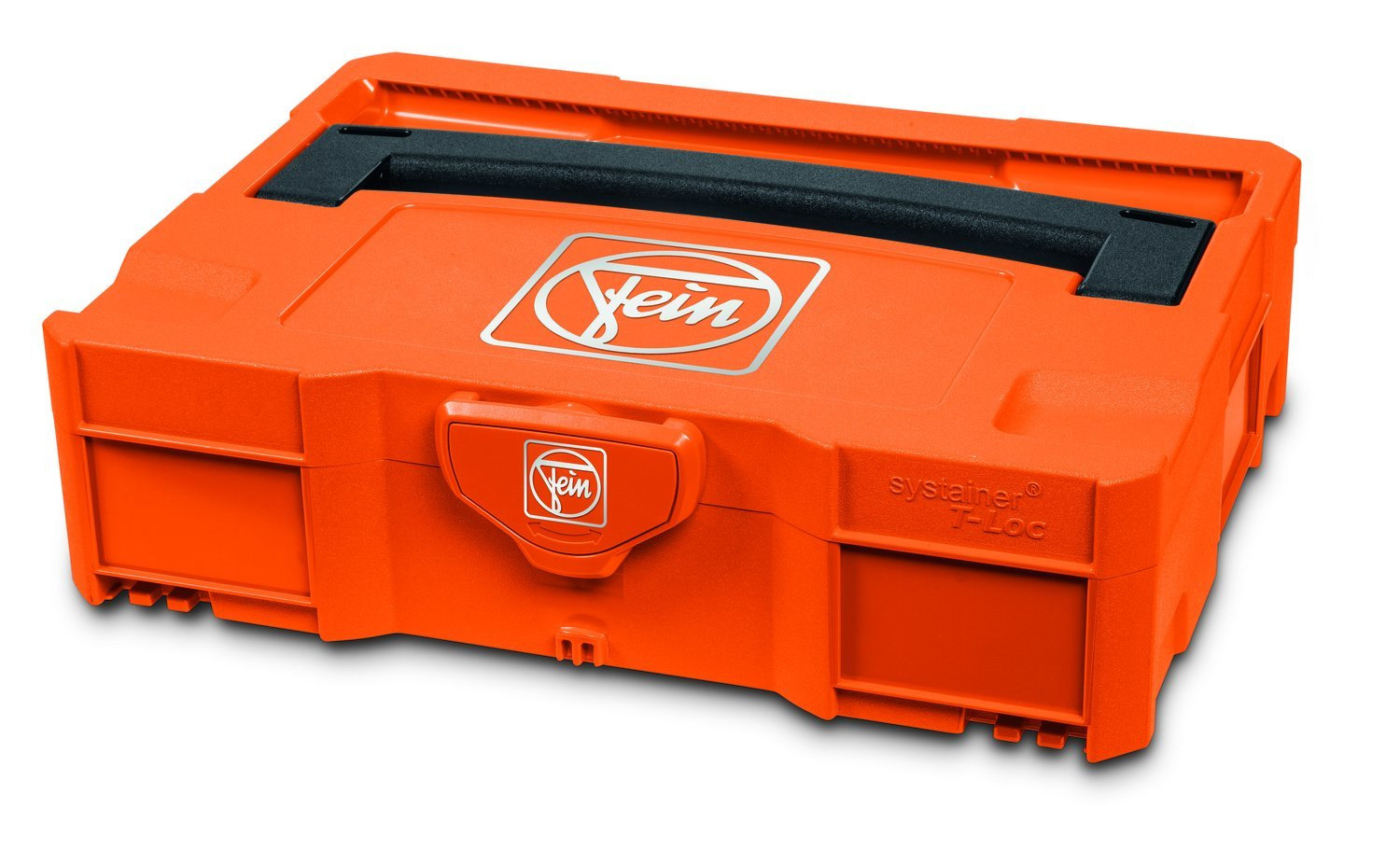 FEIN Systainer Sys 1 33901146000