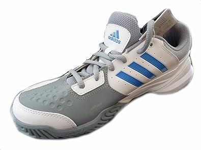 adidas Baskets Chaussures adituff Chaussures de Sport