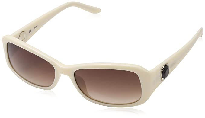 Tous STO746T-0702 Gafas de sol, Aviador, 55, Brown: Amazon ...