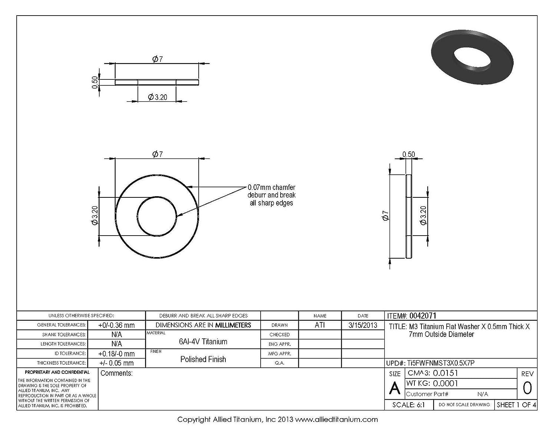 Fits for Ram 2500 1500 Ford F-150 GMC Yukon with 1 Key SCITOO 32PCS Black Lug Nuts 4.5 Tall 14x1.5 Thread
