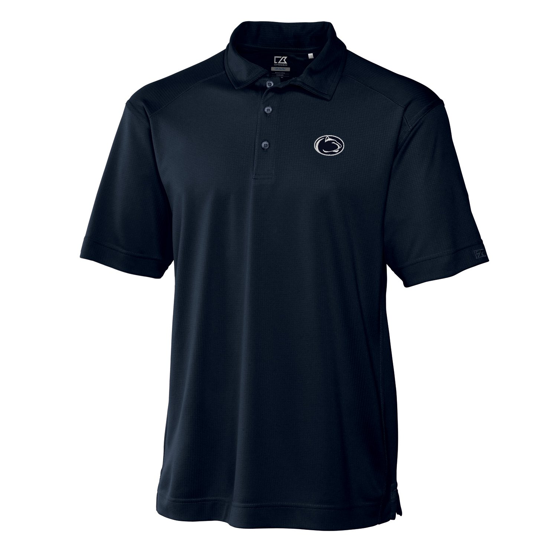 Cutter Buck NCAA Mens NCAA Men's Genre Polo Tee