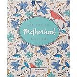 80 Tips On Motherhood