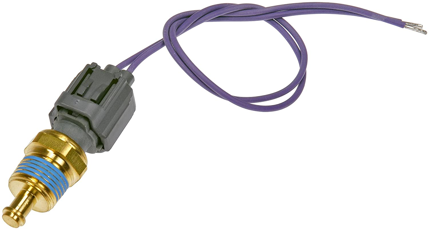 Dorman 904-7526 Engine Oil Temperature Sensor
