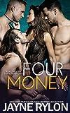 Four Money