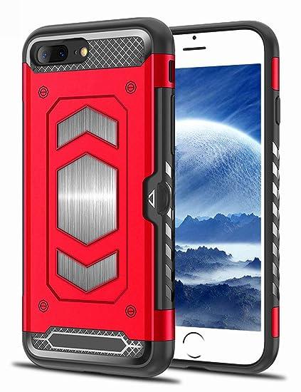 car phone case iphone 7