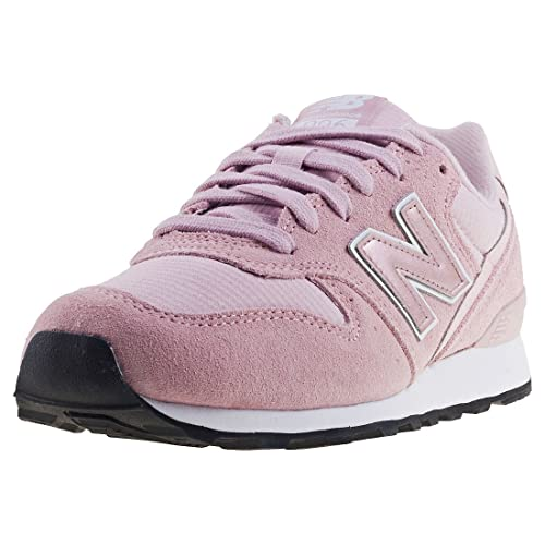 New Balance Wr996 Classic Wide Donna Blush Pink Scarpe da Ginnastica 5 UK