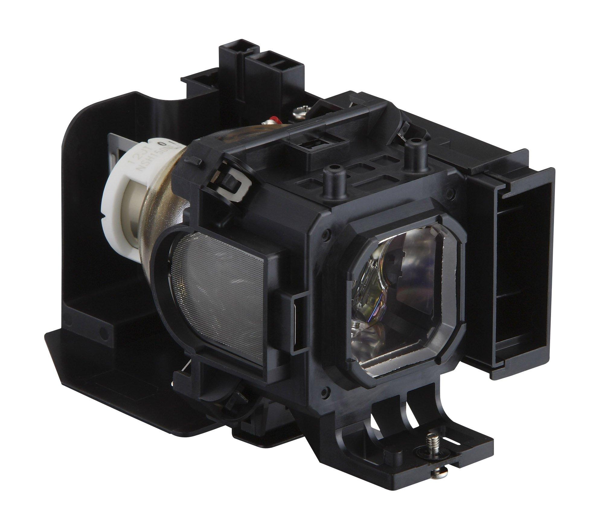 LV LP27 - Projector lamp