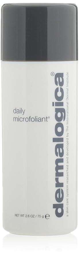 Dermalogica Daily Microfoliant, Fórmula Exclusiva basada en ...