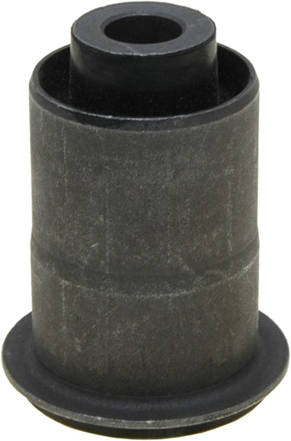 ACDelco 45G3811 Professional Front Lower Suspension Control Arm Bushing