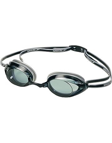 bb02107f16 Speedo Vanquisher 2.0 Swim Goggle