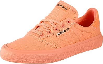 adidas 3mc zapatillas de skateboarding unisex adulto