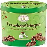 Confiserie Heidel Freundschaftshappen, 1er Pack (1 x 125 g)