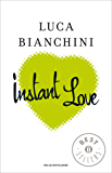 Instant Love (Oscar bestsellers Vol. 1424)