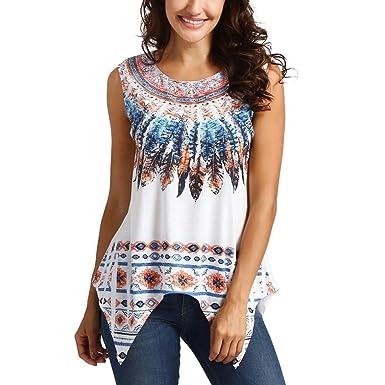 02c4fd468 UONQD Woman Shirts t Shirt Mens tee for Men Funny White Cotton Design Men's  Denim Cheap