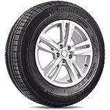 Pneu Michelin Aro 14 Energy Xm2+ 185/70r14 88h