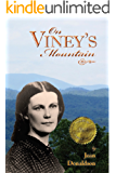 On Viney's Mountain (Cumberland Mountain Series Book 1)