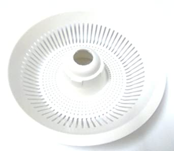 Lomi - Filtro Rejilla Exprimidor Lomi 180mm - 202041
