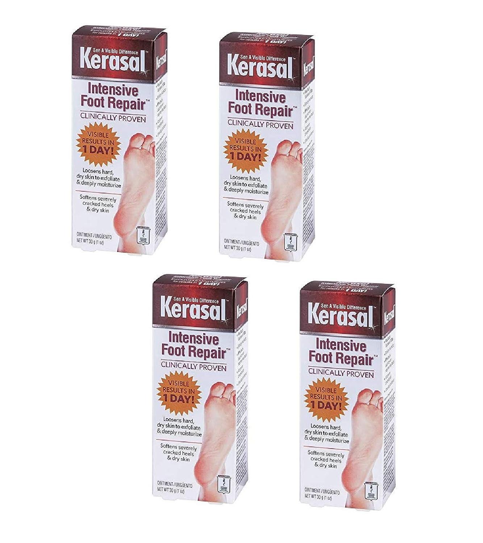 Bare Urea 40% Percent Plus Salicylic Acid Cream for Hands