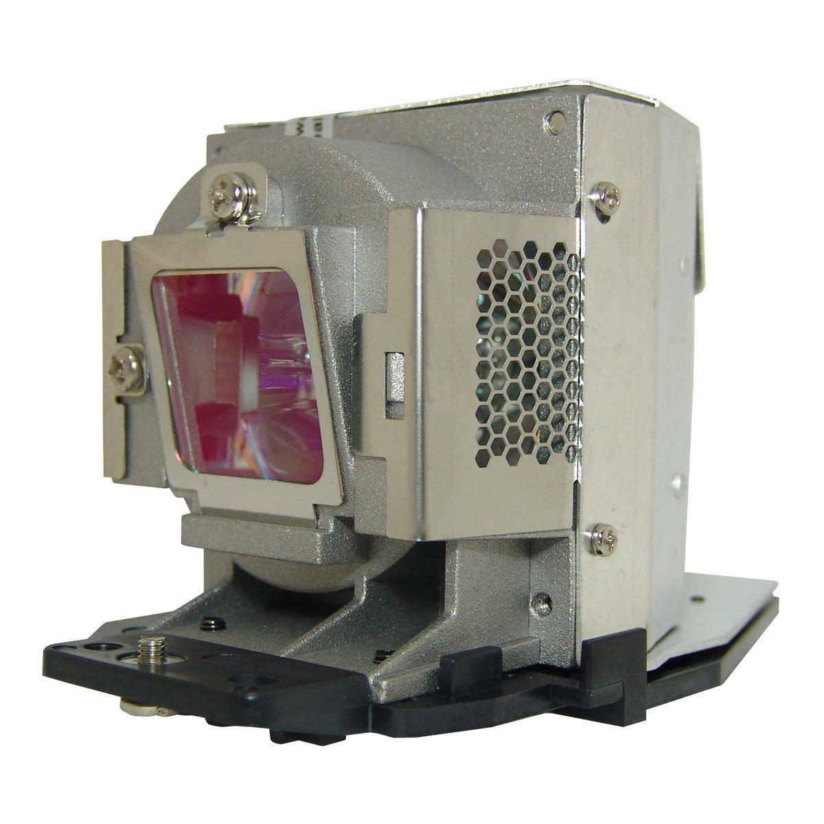 GOLDENRIVER EC.JC900.001 プロジェクターランプアセンブリ 純正OEM裸電球内蔵 ACER S5201 S5201B S5301WB T111 PS-X11 PS-T111E PS-X11K PS-T121E PS-W11K   B07D7S7NZK