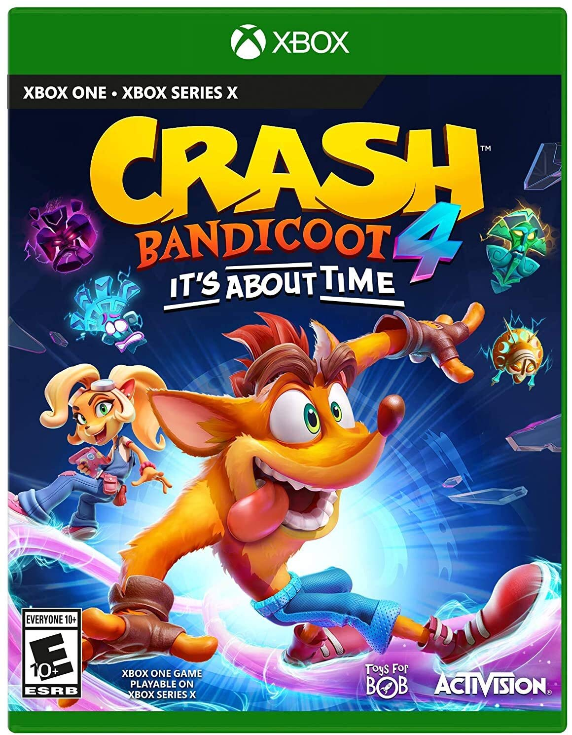 Crash-Bandicoot-4:-It's-About-Time