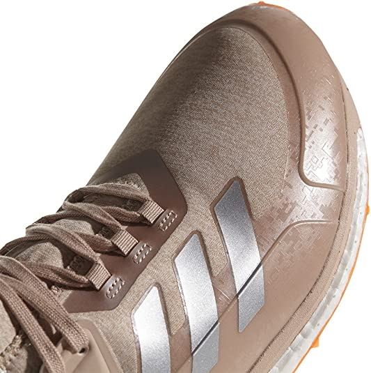 Amazon.com: adidas Fabela X Aqua - Zapatillas de hockey para ...