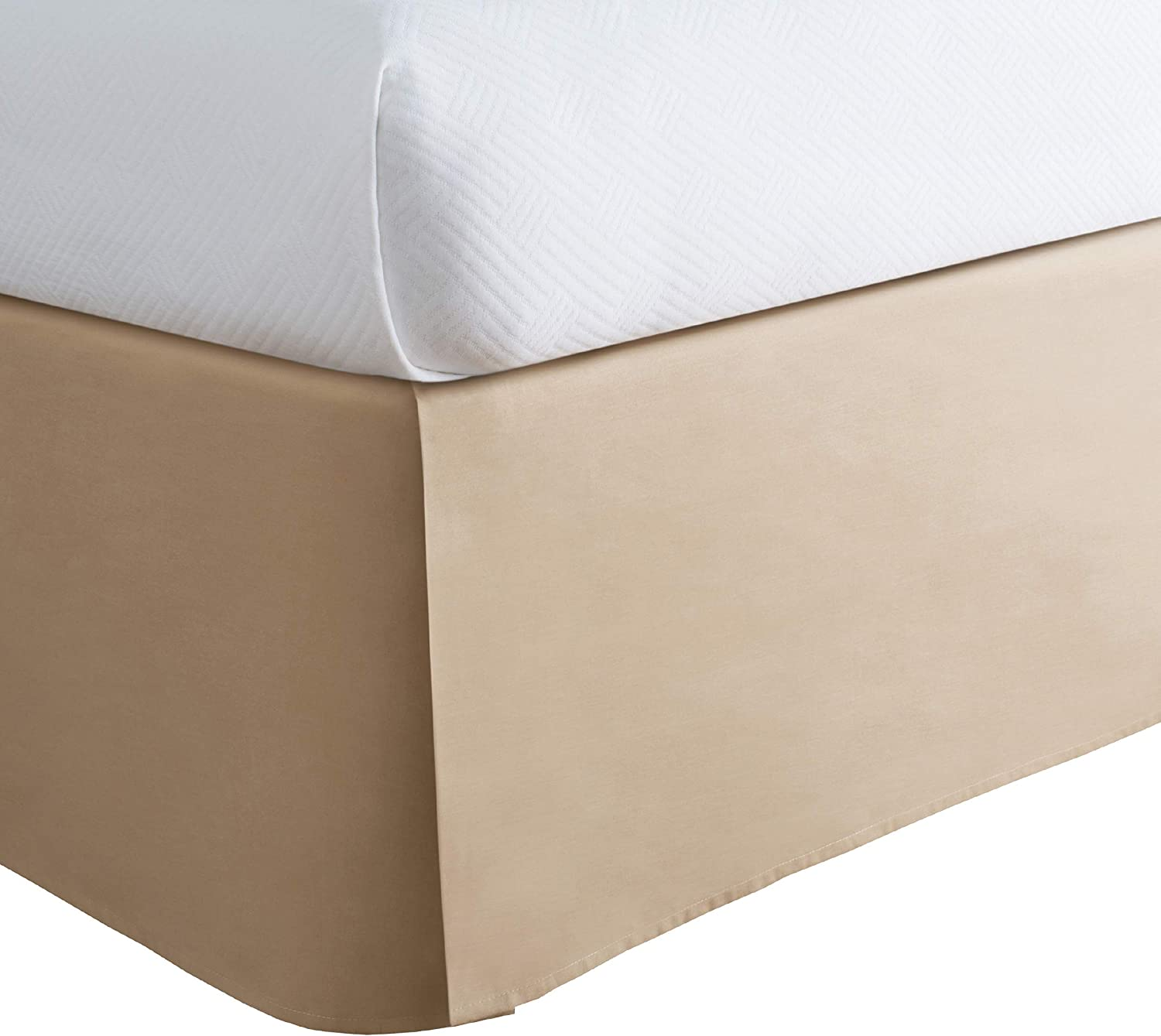 TODAY'S HOME Classic Tailored, Microfiber, 14