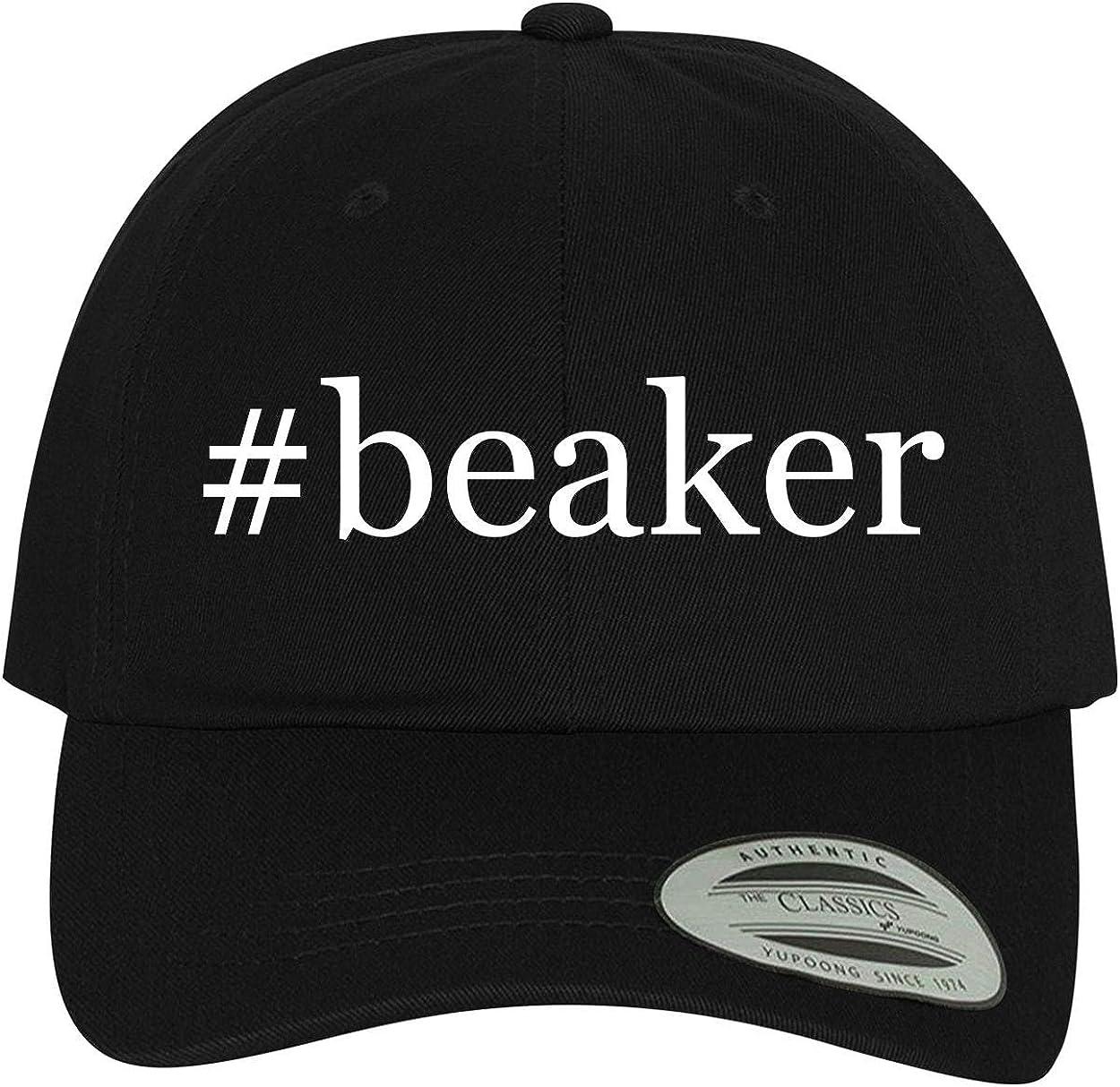 BH Cool Designs #Beaker Comfortable Dad Hat Baseball Cap