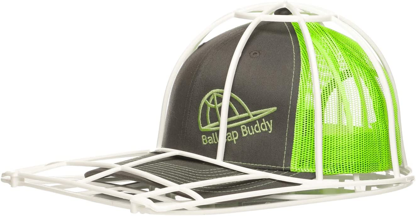 BH Cool Designs #Vargas Comfortable Dad Hat Baseball Cap