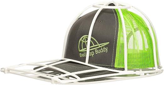 Tutorials: Paper Baseball Caps | 272x522