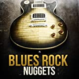 Blues Rock Nuggets