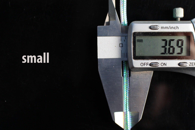 Homyl 20 St/ücke 22mm Schrauben Abdeckung Kappe f/ür meistens Autos und Kompakt-SUVs