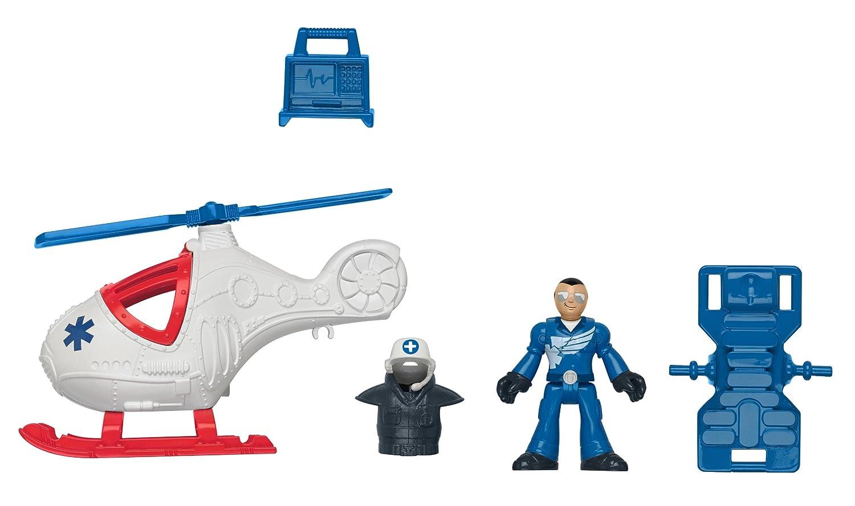 3 PRE-CRIMP A2064 BLUE Pack of 100 0039000040-03-L9