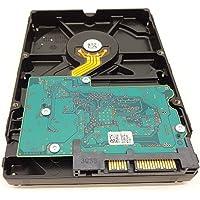 """Toshiba DT01ACA100 Disco Duro de Escritorio 1 TB, SATA III 6GB-s, 7200RPM, 3.5"""""""