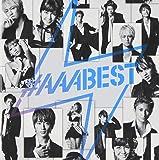#AAABEST(CD)
