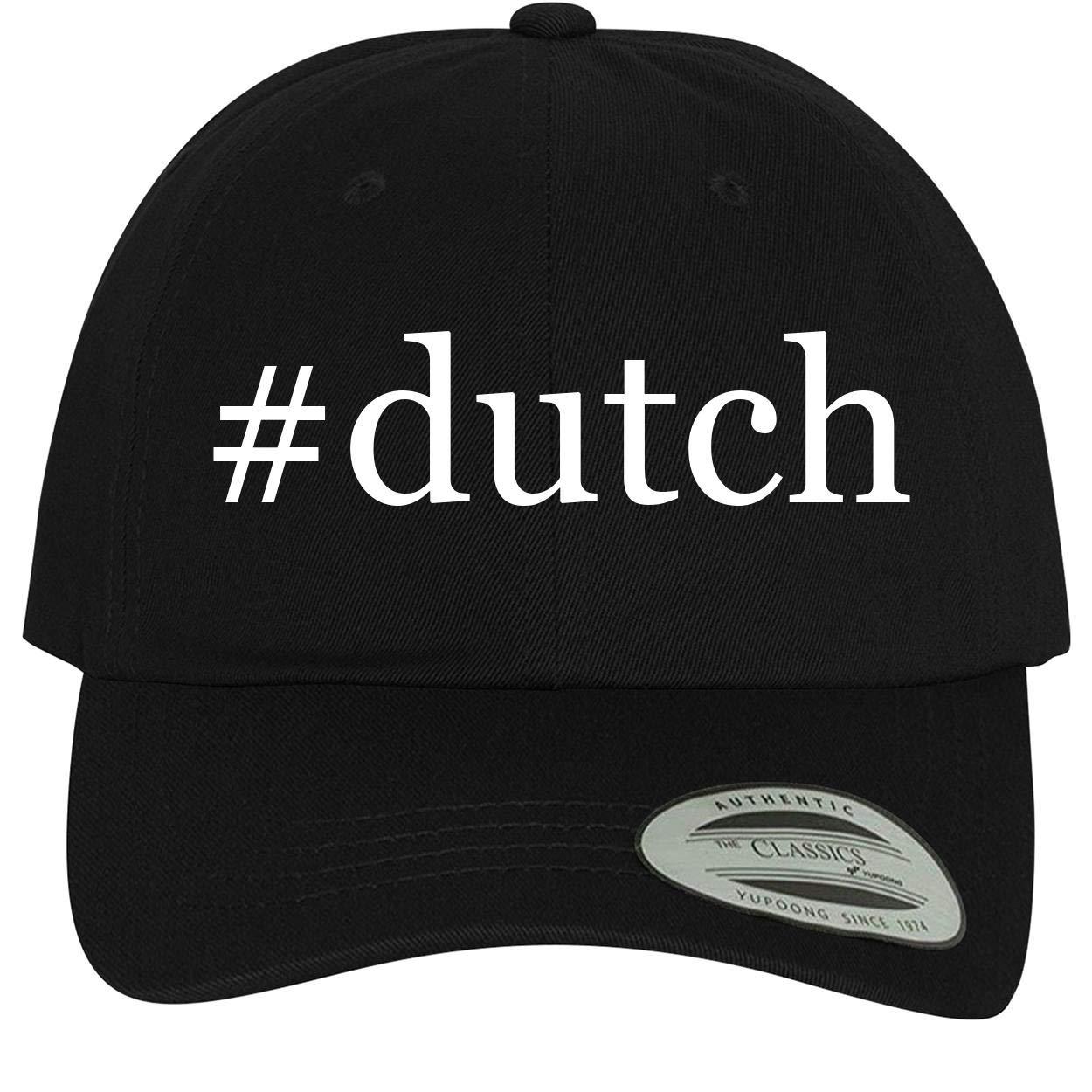 BH Cool Designs #Dutch Comfortable Dad Hat Baseball Cap