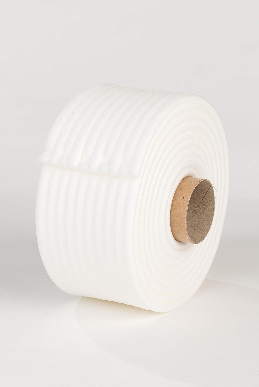 Schaumdichtband (Soft-Tape) 13 mm x 10 m Lackierladen