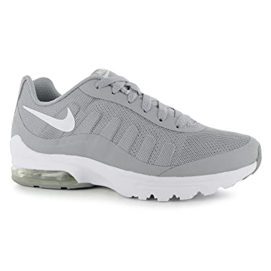 Nike Air Invigor Femme Formation Grisblanc Max Chaussures Fitness l3T1FJKc