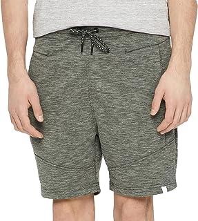 Jack And Jones Shorts Pantaloncini - Uomo
