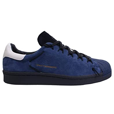 adidas Y-3 Super Knot Trainers Black  Amazon.co.uk  Shoes   Bags 56a305d65