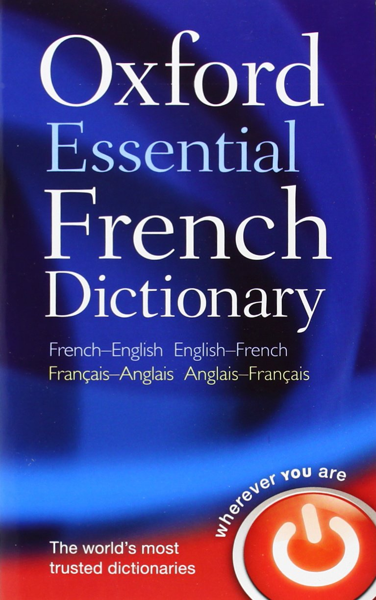 Bedroom english french dictionary wordreference com - Buy Oxford Essential French Dictionary Book Online At Low Prices In India Oxford Essential French Dictionary Reviews Ratings Amazon In