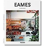 Eames (Basic Art Series 2.0)