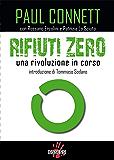 Rifiuti zero: Una rivoluzione in corso