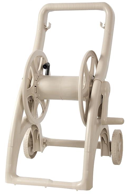 The AMES Companies, Inc Ames 175 Foot Capacity Poly Hose Cart   2418900